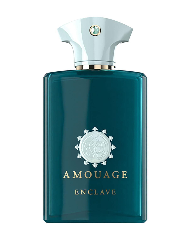 3.4 oz. Enclave Eau de Parfum