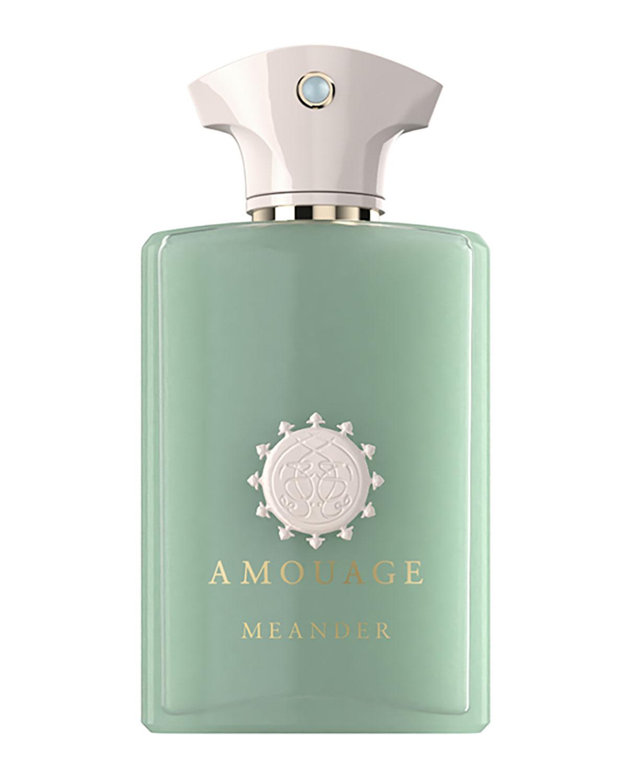3.4 oz. Meander Eau de Parfum