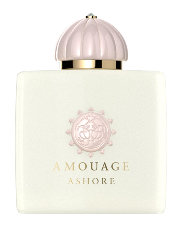 3.4 oz. Ashore Eau de Parfum