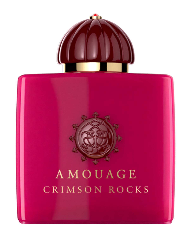 3.4 oz. Crimson Rocks Eau de Parfum