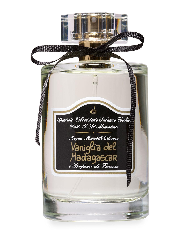 3.3 oz. Vaniglia del Madagascar Deluxe Edition Eau de Parfum