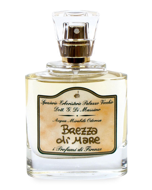 1.7 oz. Brezza di Mare Eau de Parfum