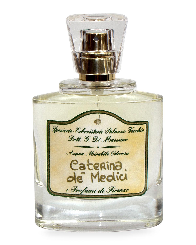 1.7 oz. Caterina de Medici Eau de Parfum