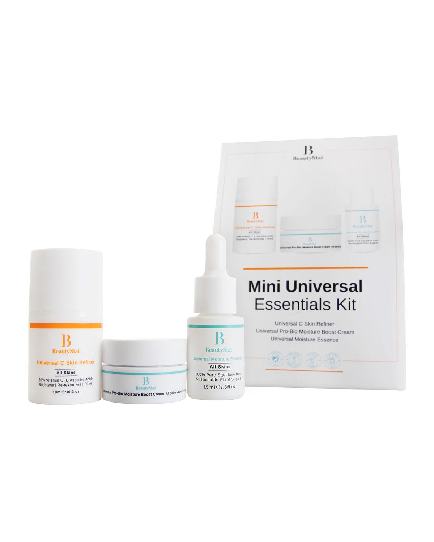 Mini Universal Essentials Kit