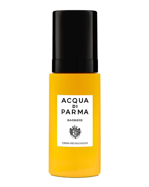 Acqua Di Parma Moisturizer & treatments 1.7 OZ. BARBIERE MULTI ACTION FACE CREAM