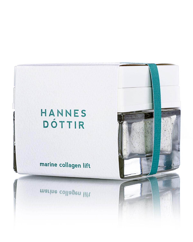 2 oz. Marine Collagen Lift