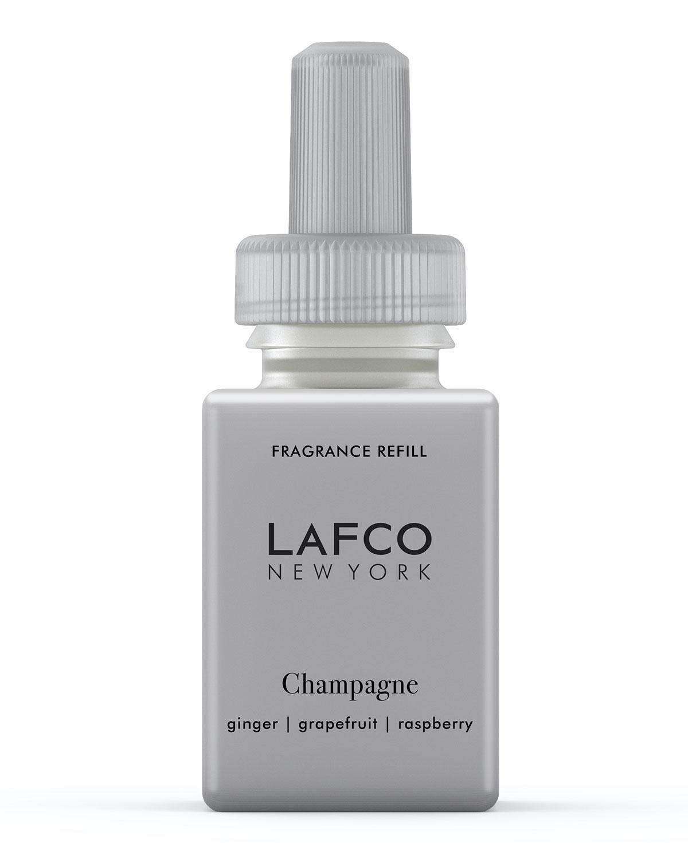 Champagne Smart Diffuser Refill