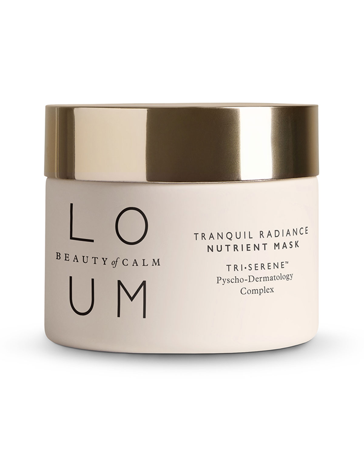 1.7 oz. Tranquil Radiance Nutrient Mask