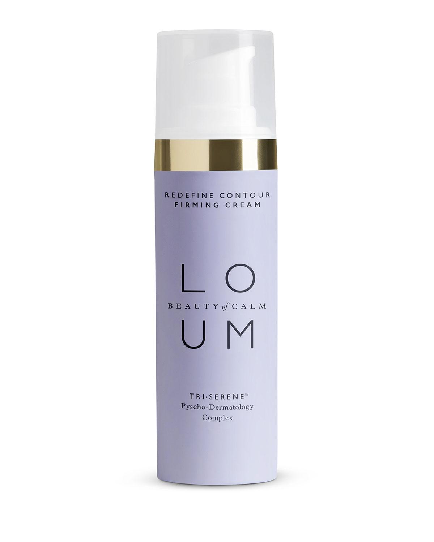 1 oz. Redefine Contour Firming Cream