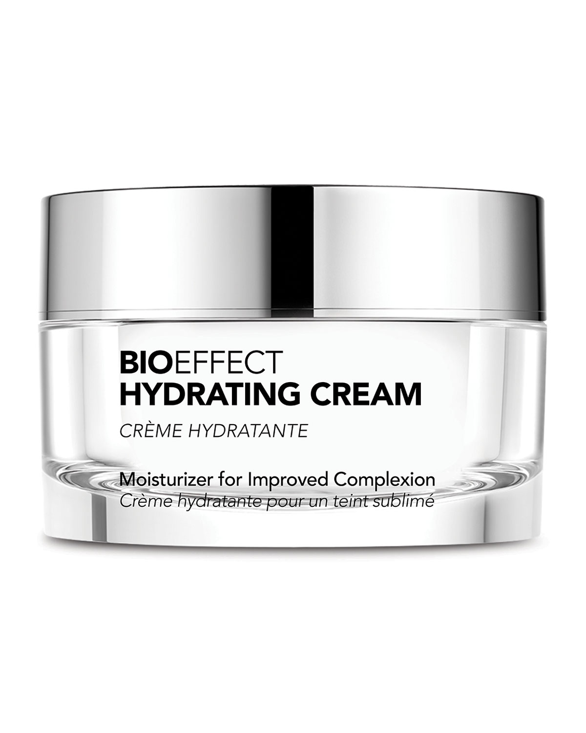 Bioeffect 1 OZ. HYDRATING CREAM
