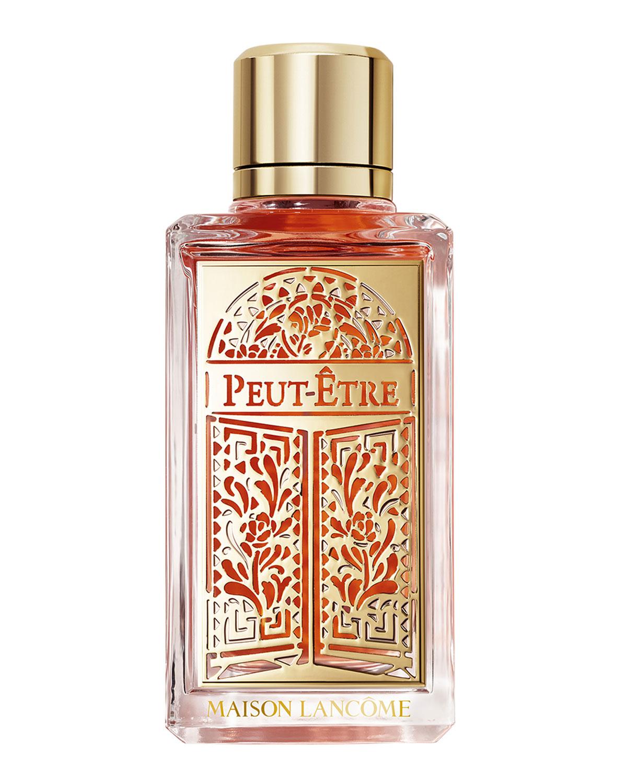 Lancôme Fragrances 3.4 OZ. PEUT-ETRE EAU DE PARFUM