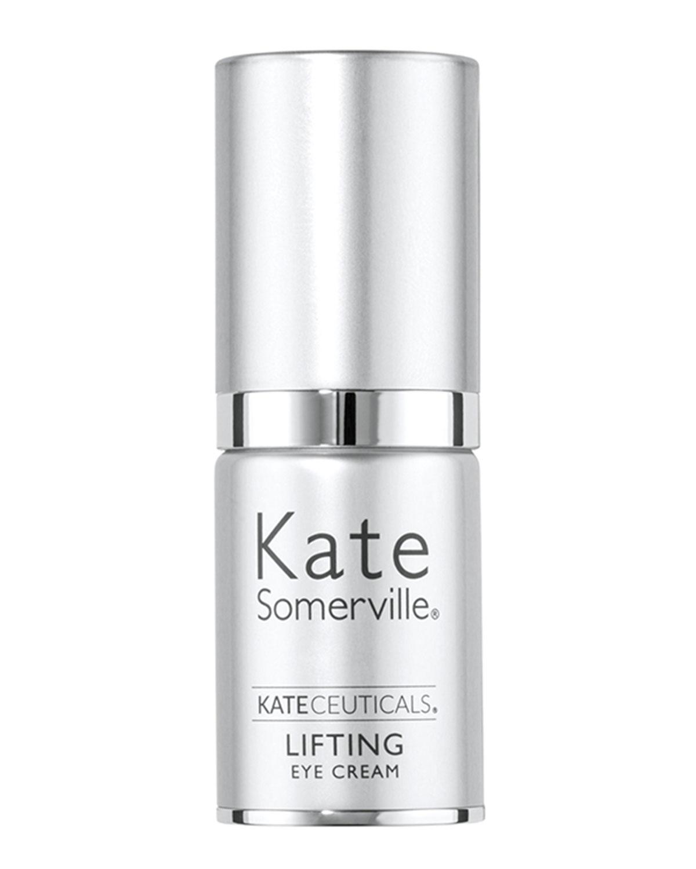 0.5 oz. KateCeuticals Lifting Eye Cream