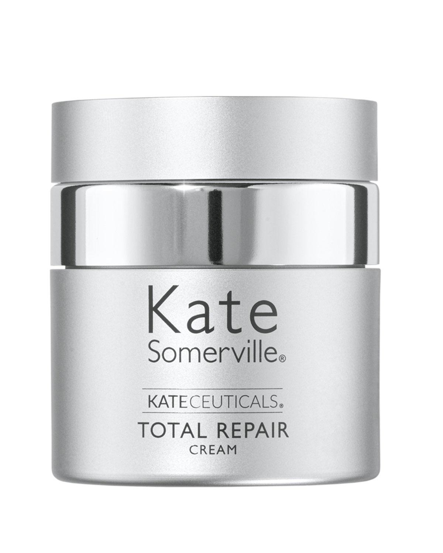 1 oz. KateCeuticals Total Repair Cream