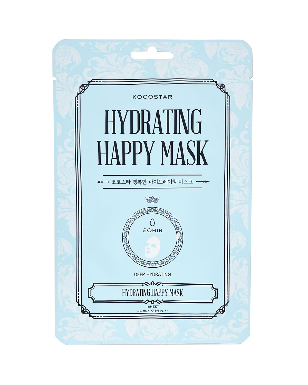 Hydrating Happy Mask