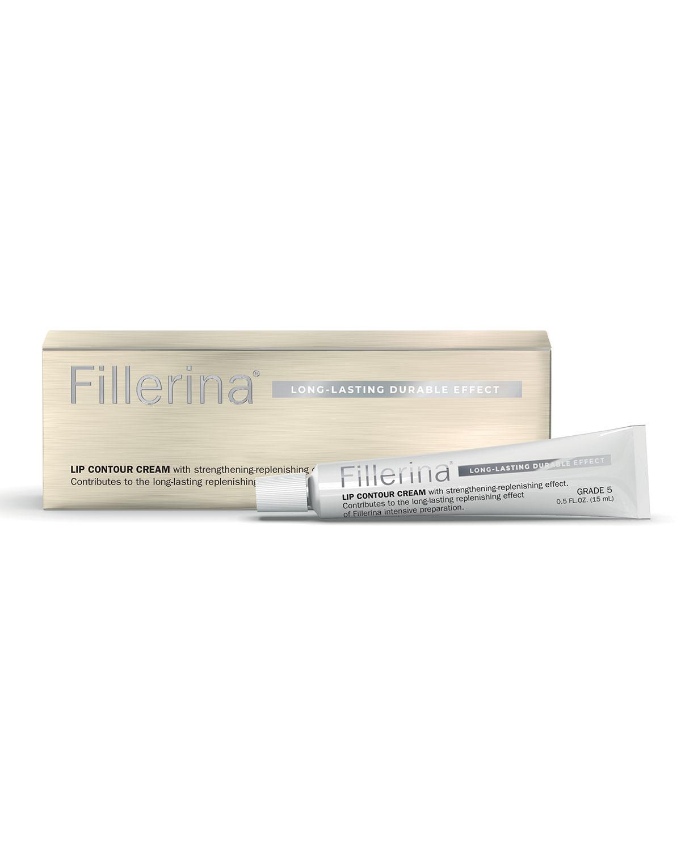 Long Lasting Lip Contour Cream G5