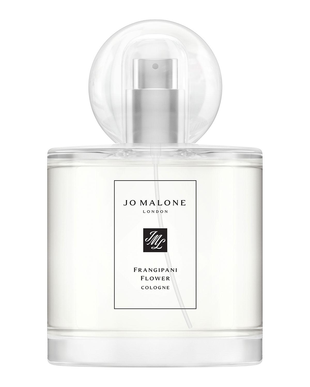 Jo Malone London Colognes 3.4 OZ. FRANGIPANI FLOWER COLOGNE