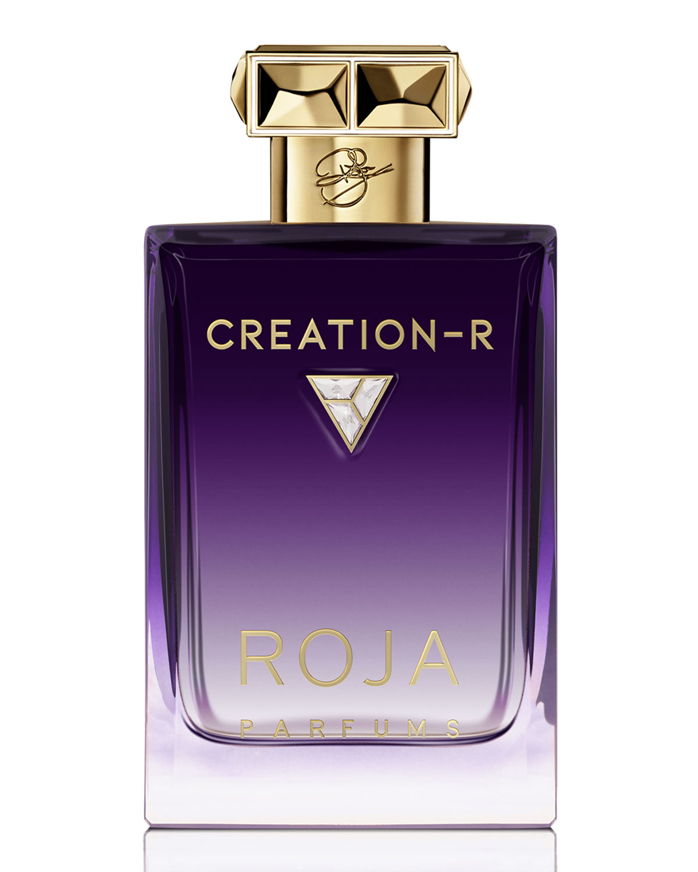 3.4 oz. Creation-R Essence de Parfum