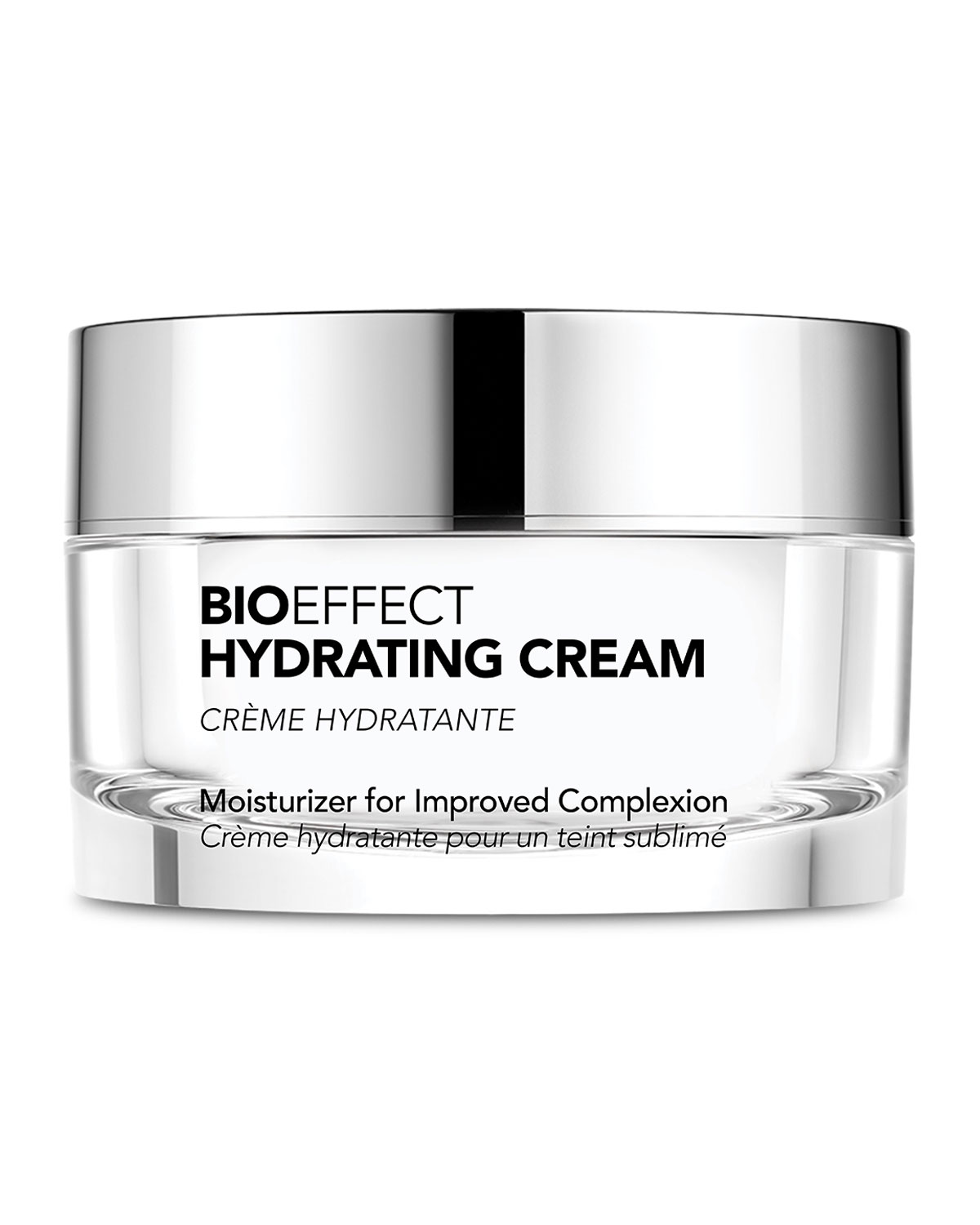 Bioeffect 1.7 OZ. HYDRATING CREAM