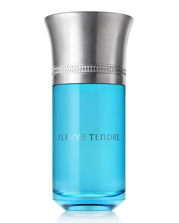3.3 oz. Fleuve Tendre Eau de Parfum