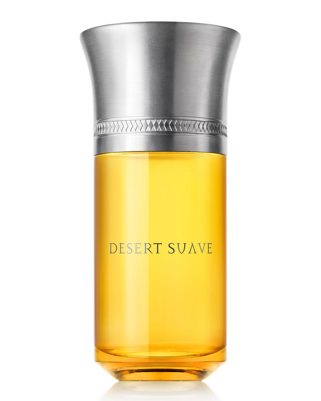 3.3 oz. Desert Suave Eau de Parfum
