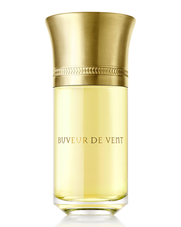 3.3 oz. Buveur de Vent Eau de Parfum