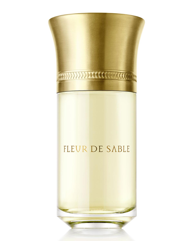 3.3 oz. Fleur de Sable Eau de Parfum