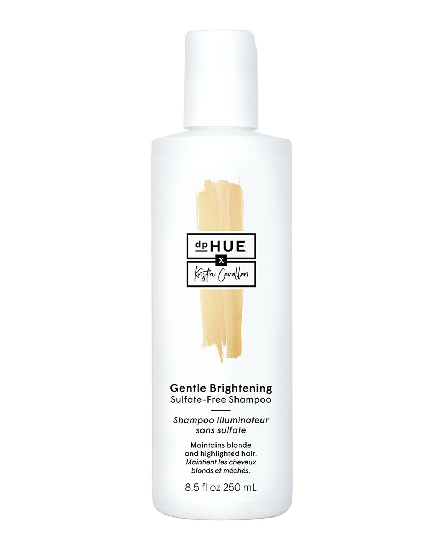x Kristin Cavallari 8.5 oz. Gentle Brightening Shampoo