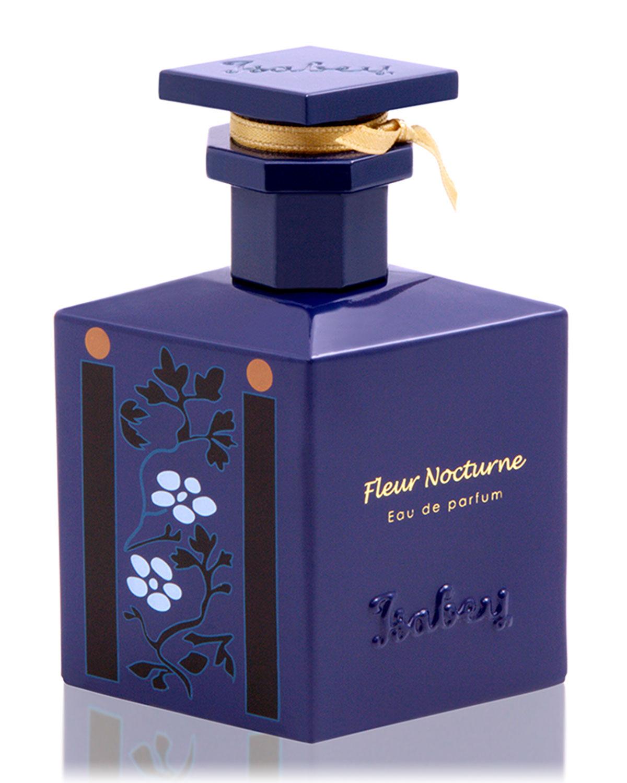 1.7 oz. Fleur Nocturne Isabey