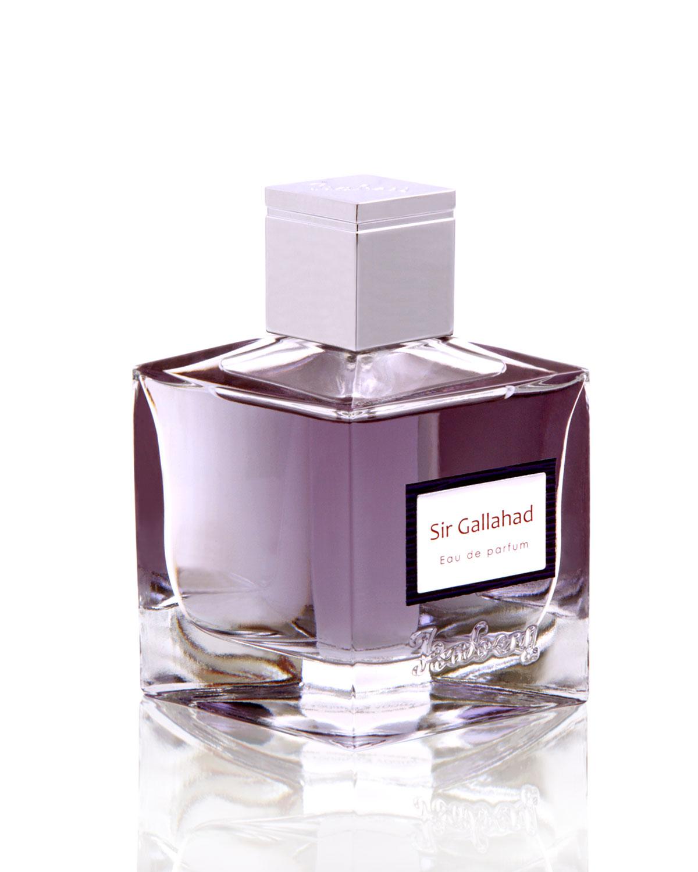 3.4 oz. Sir Gallahad for Men Eau de Parfum
