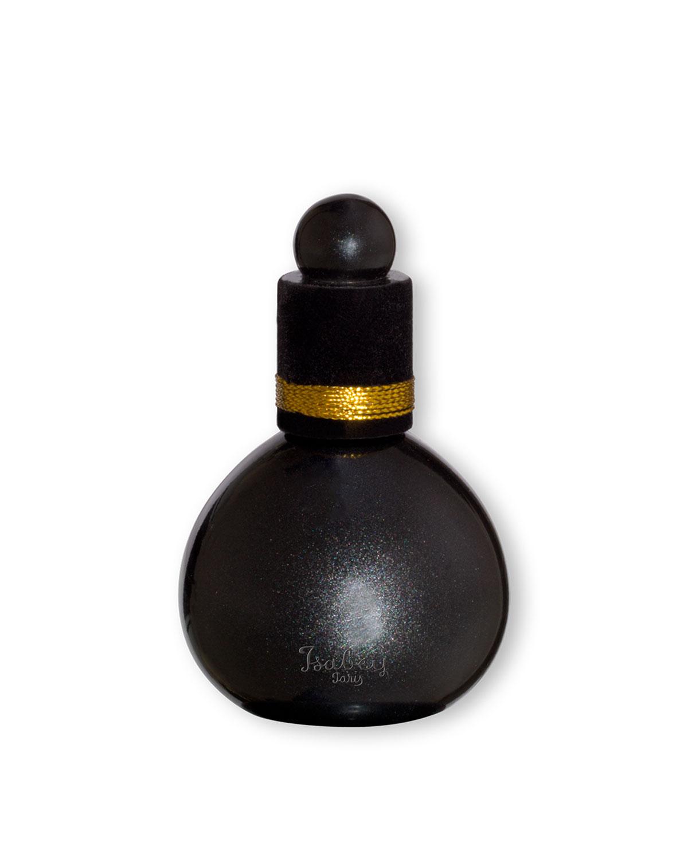 1.7 oz. Perle de Lys Noir Extrait de Parfum