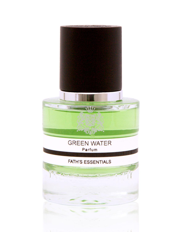 1.7 oz. Green Water Natural Parfum Spray