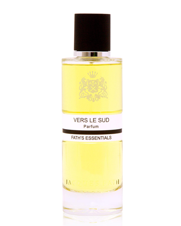 6.4 oz. Vers Le Sud Natural Parfum Spray
