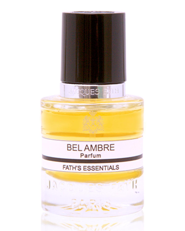 0.5 oz. Bel Ambre Natural Parfum Spray