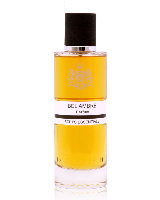6.4 oz. Bel Ambre Natural Parfum Spray