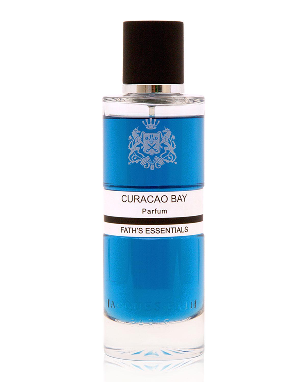 6.4 oz. Curacao Bay Natural Parfum Spray