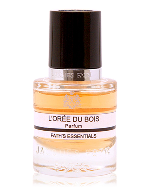 0.5 oz. L'Oree Du Bois Natural Parfum Spray