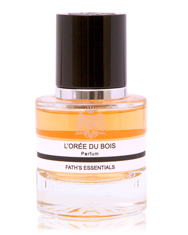 1.7 oz. L'Oree Du Bois Natural Parfum Spray