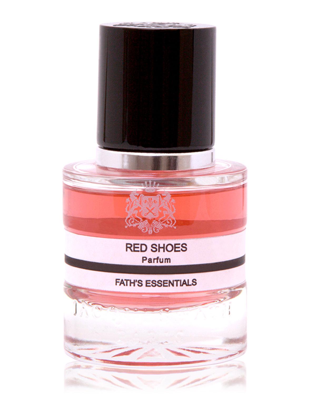 1.7 oz. Red Shoes Natural Parfum Spray