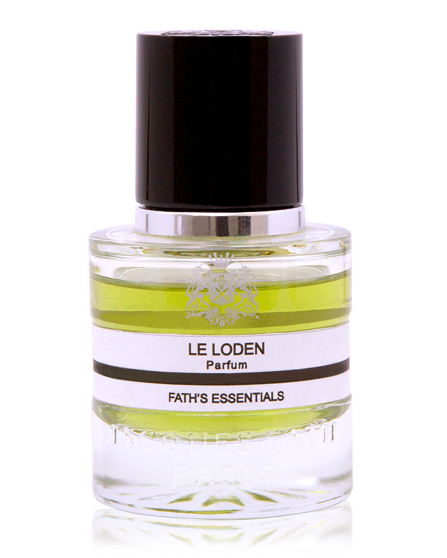 1.7 oz. Le Loden Natural Parfum Spray