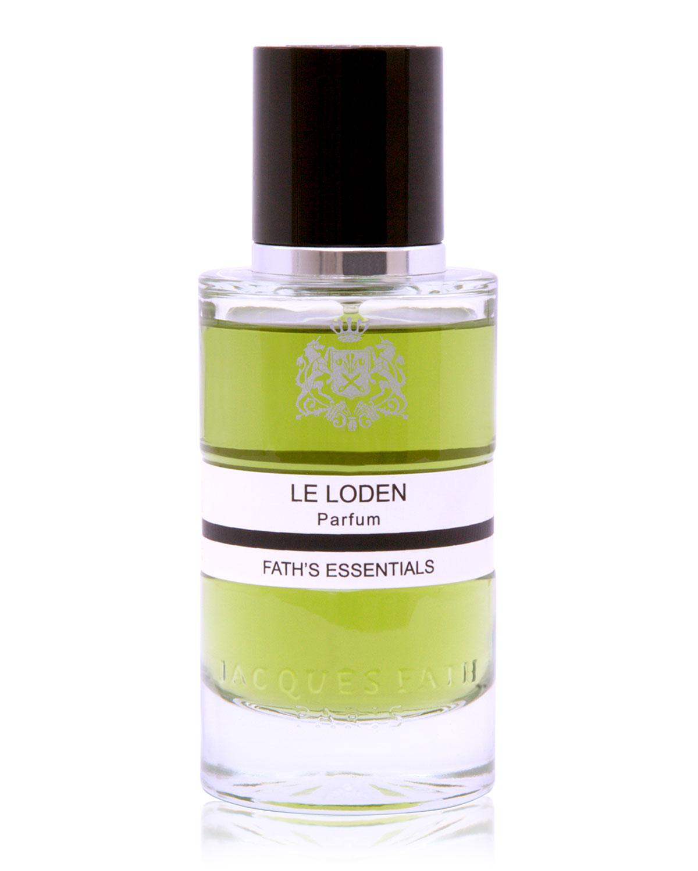 3.4 oz. Le Loden Natural Parfum Spray