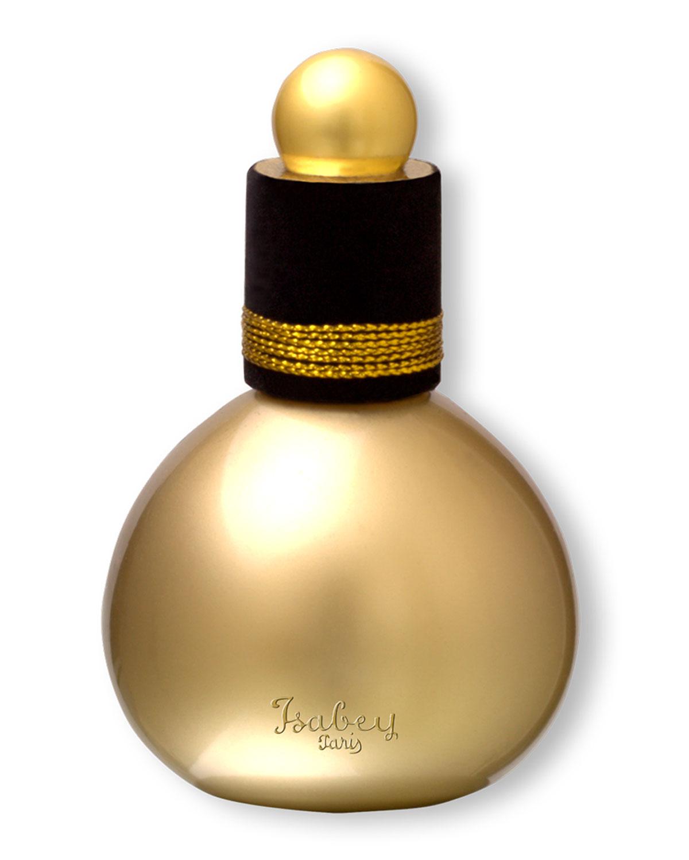 1.7 oz. Perle de La Route D'Emeraude Extrait de Parfum