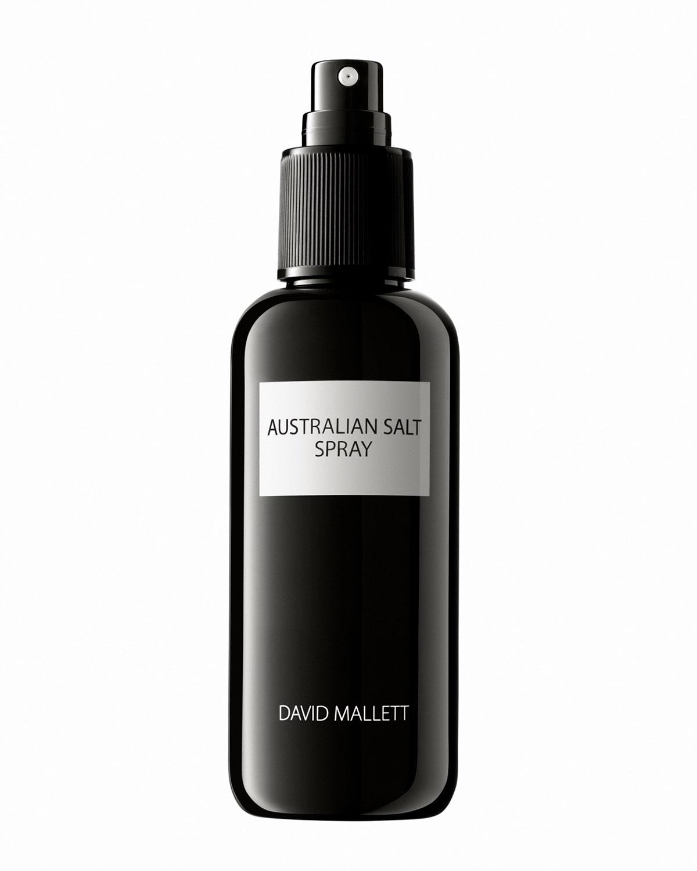 5 oz. Australian Salt Spray