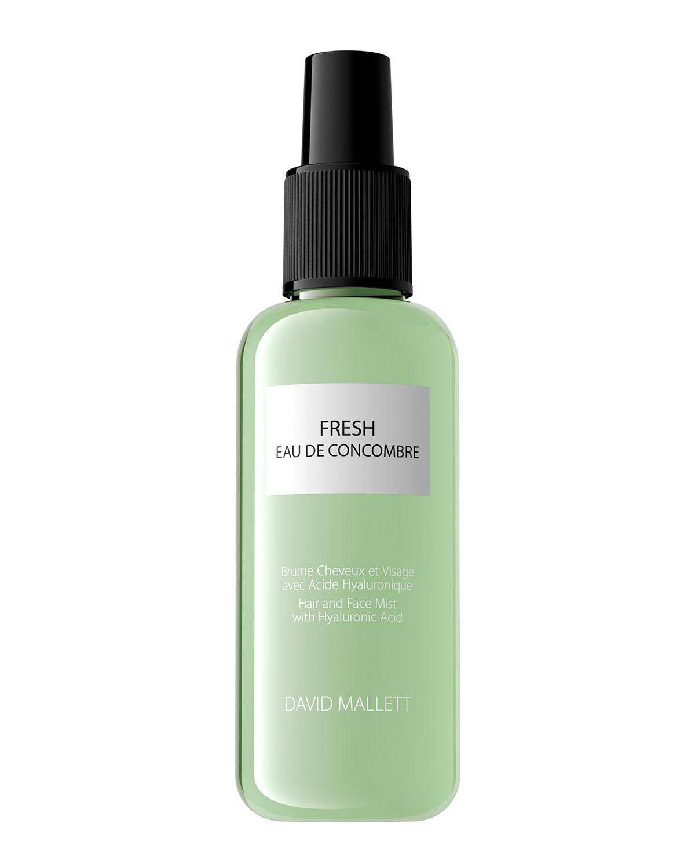 1.7 oz. Spray Fresh Eau De Concombre