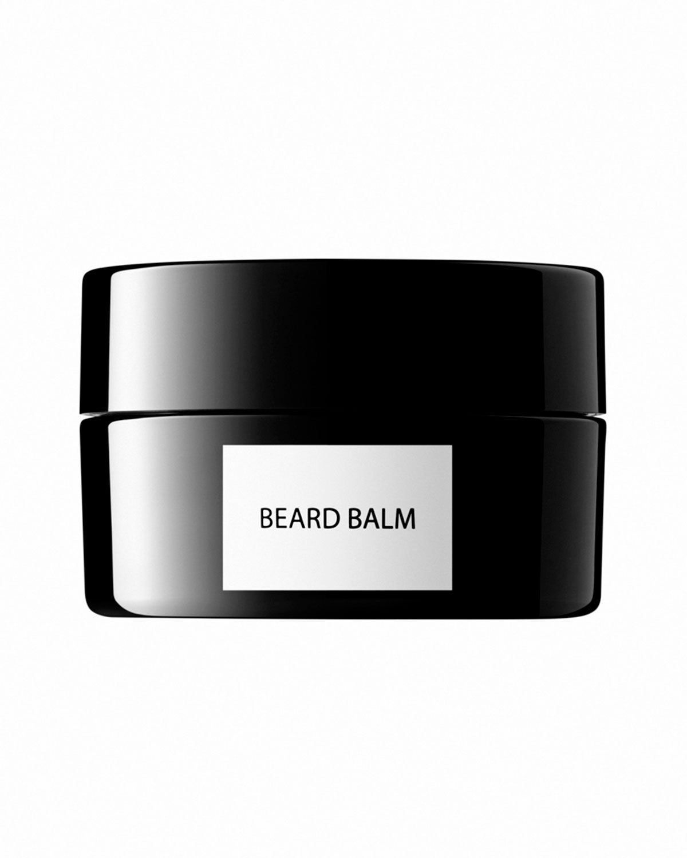 2.3 oz. Beard Balm