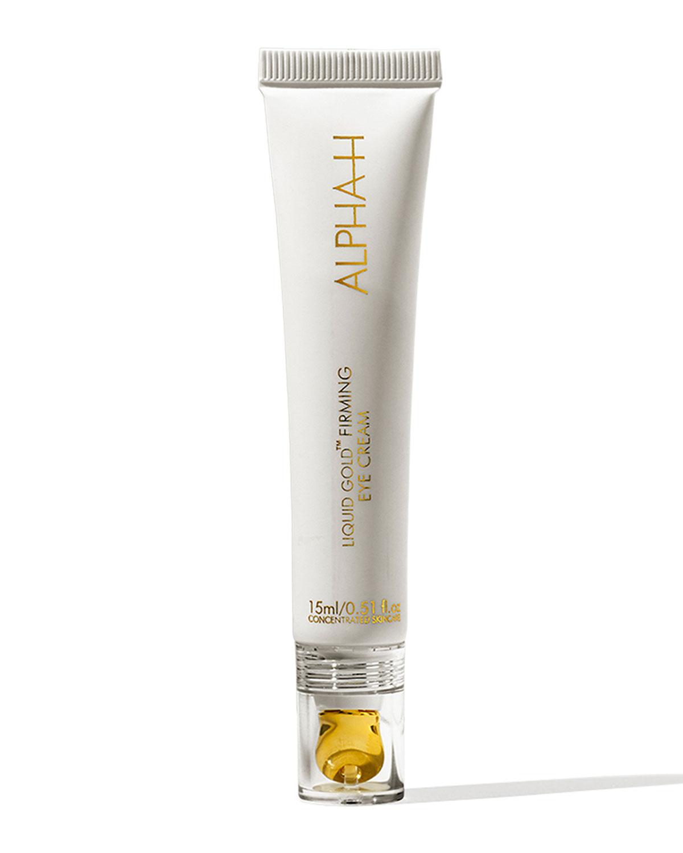0.5 oz. Liquid Gold Firming Eye Cream