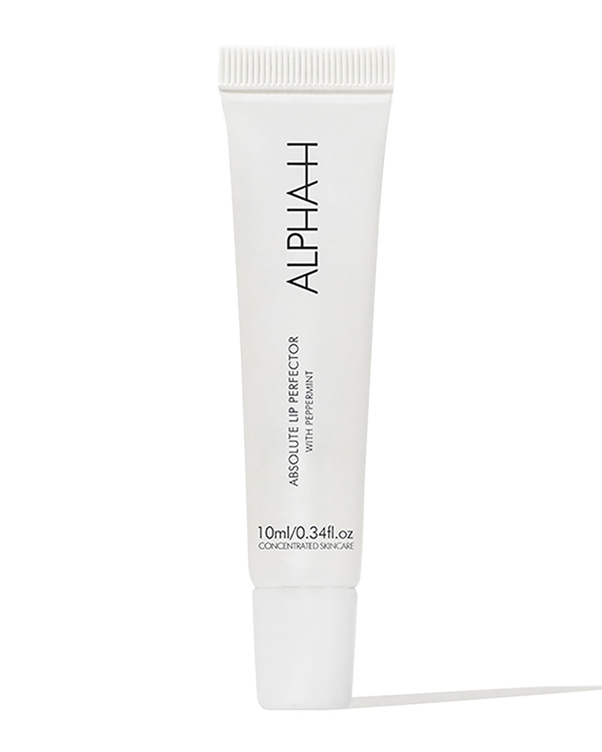 Absolute Lip Perfector