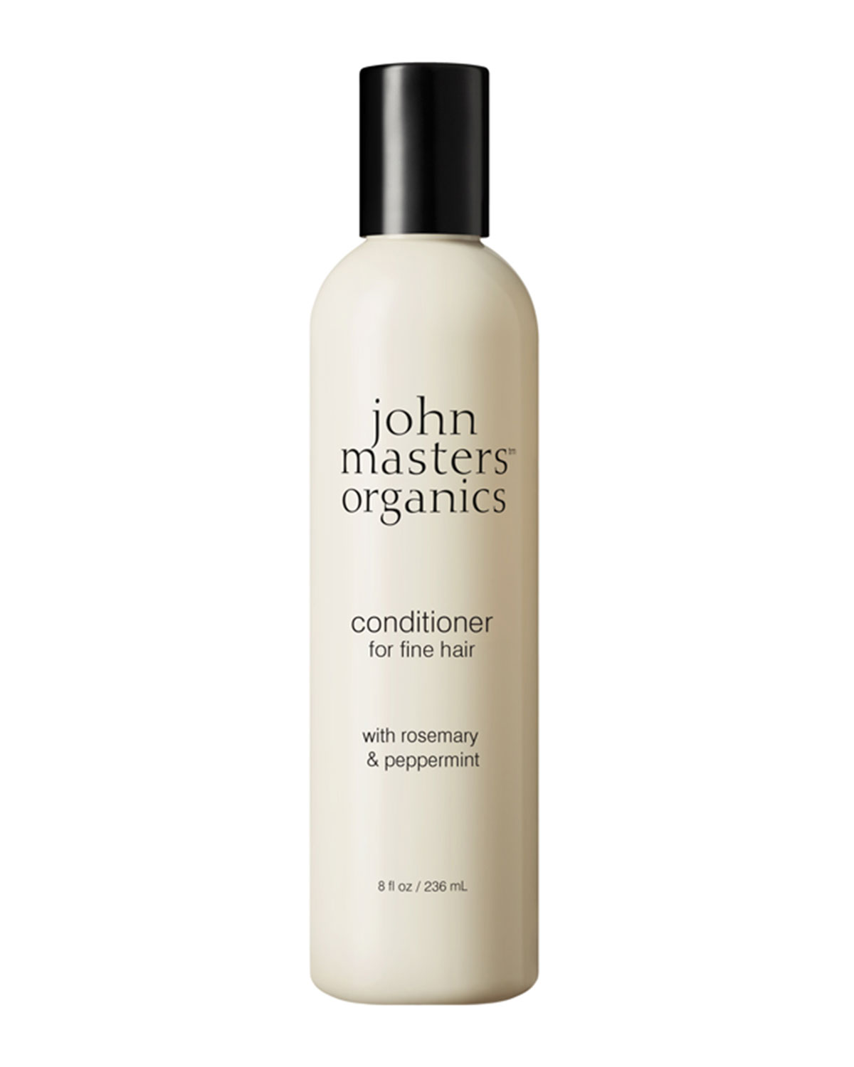 8 oz. Conditioner for Fine Hair