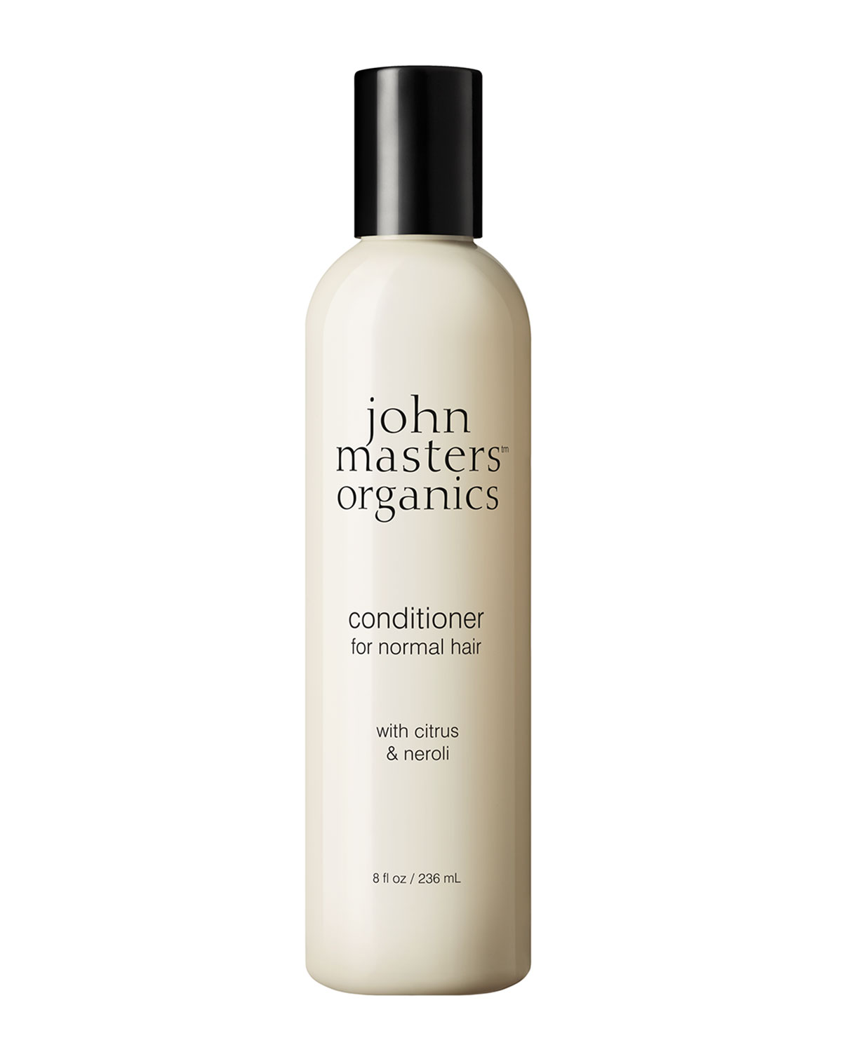 8 oz. Conditioner for Normal Hair