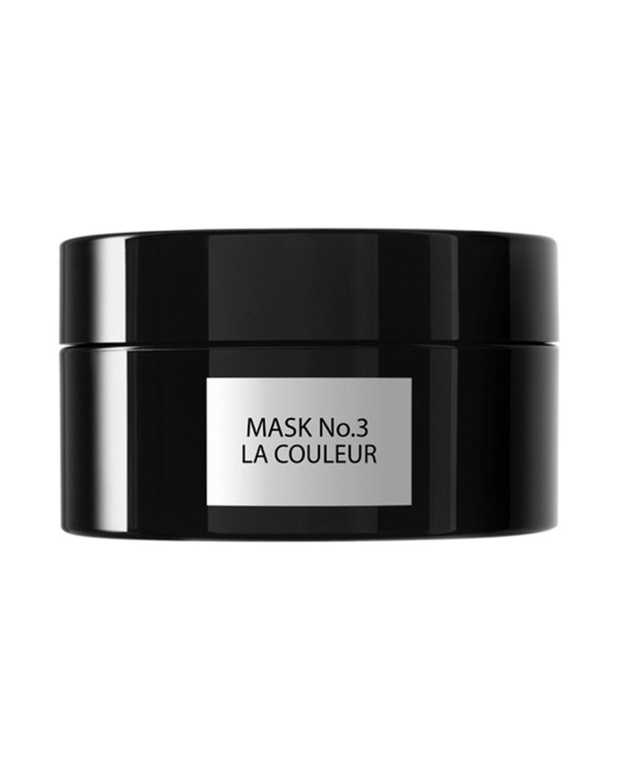 6 oz. La Couleur Mask No.3