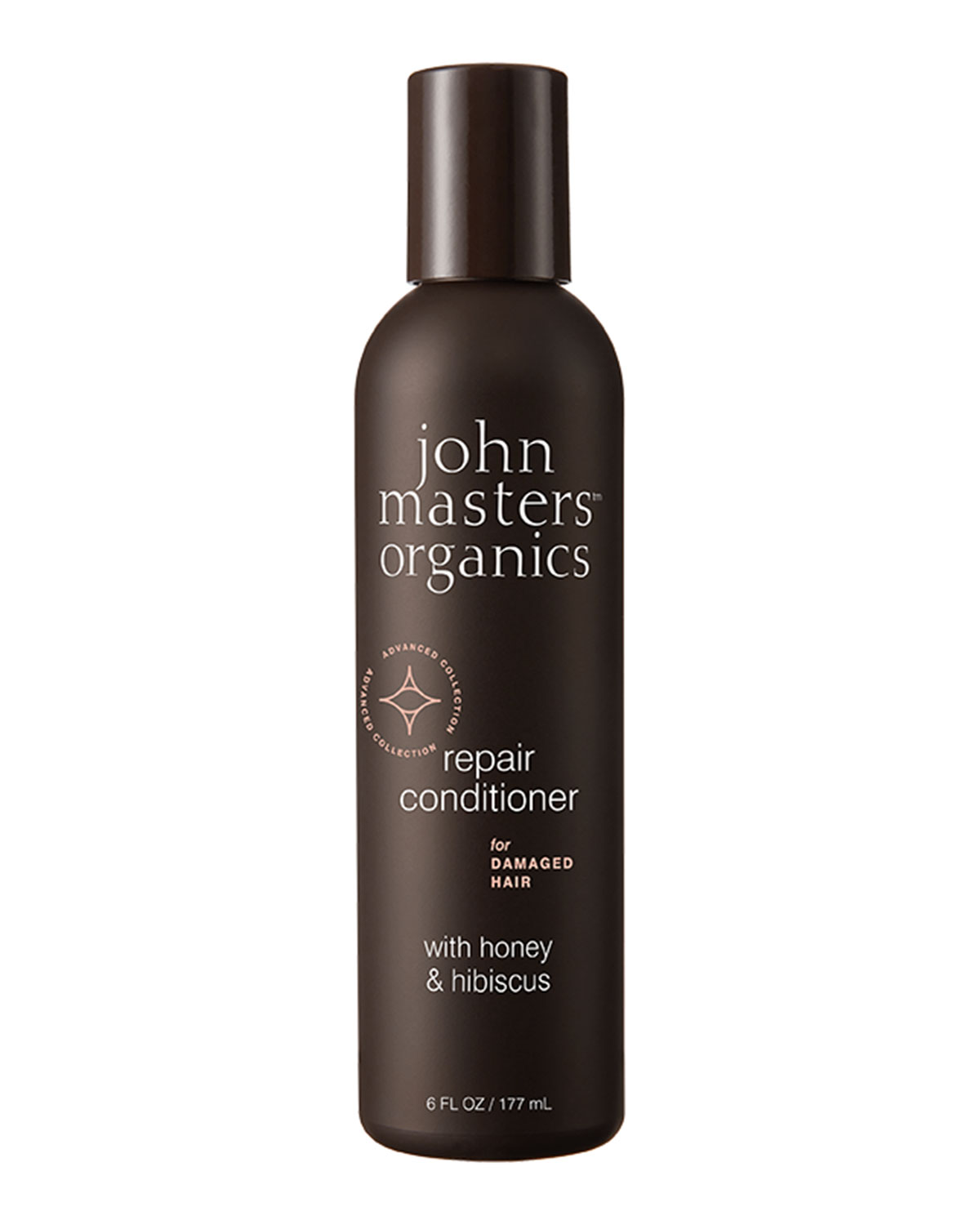 6 oz. Repair Conditioner for Damaged Hair